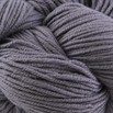Plymouth Yarn Select Worsted Merino Superwash - 34