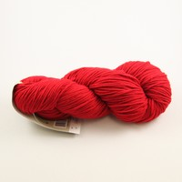 Select Worsted Merino Superwash