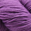 Plymouth Yarn Select Worsted Merino Superwash - 64